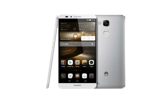 Huawei-Ascend-Mate7_Group-3_Hi-res