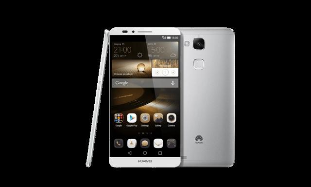 Huawei-Ascend-Mate7_Group-3_Hi-res