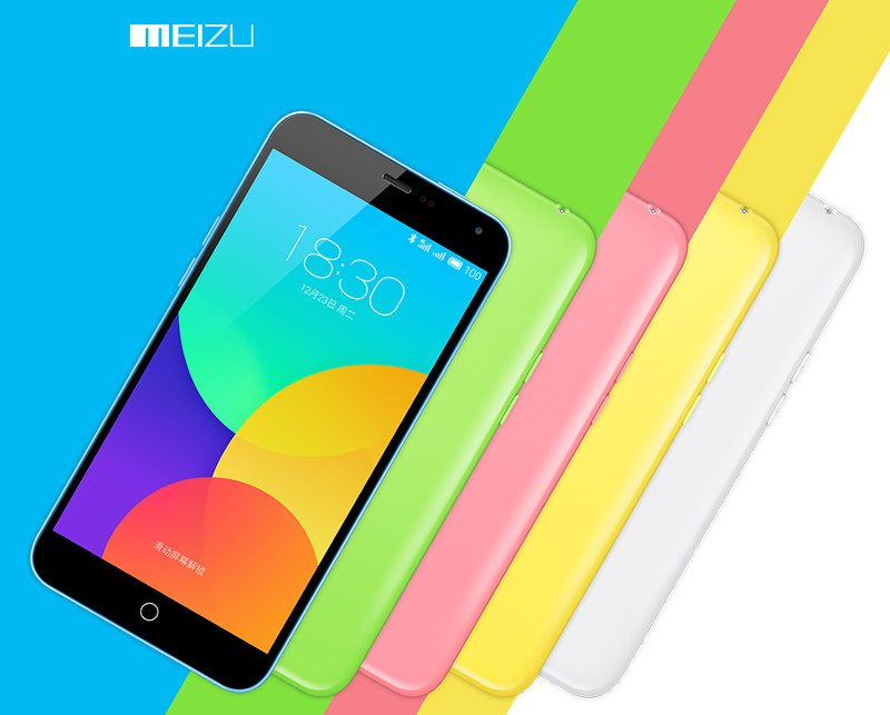 Meizu-Blue-Charm-Note
