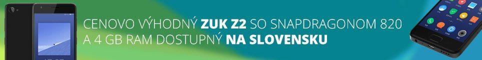banner-zuk-z2-fixed
