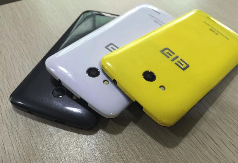 elephone-g2_uvodny