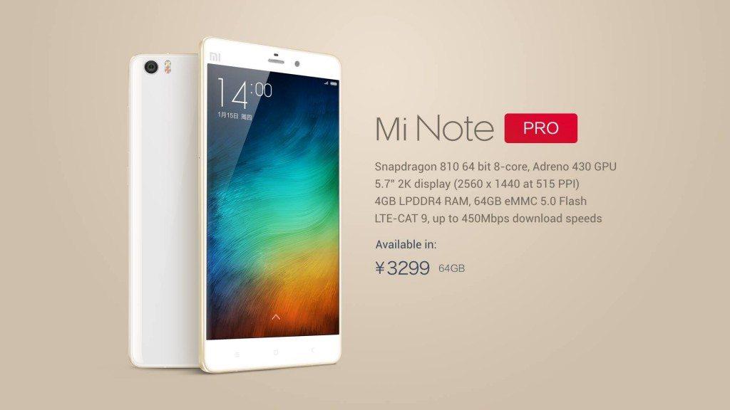 mi-note-pro-4 (1)