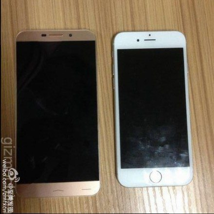 Serendipity-S7-appears-in-real-life-photos-gets-compared-with-the-iPhone-6 (4)