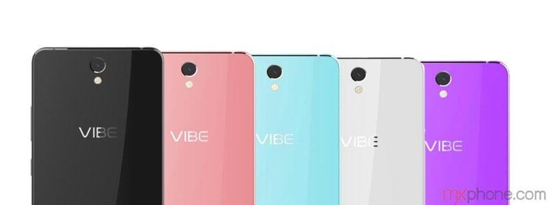 Vibe-S1