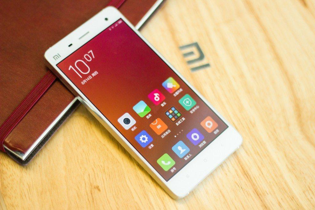 Xiaomi-Mi4-with-MIUI6_3