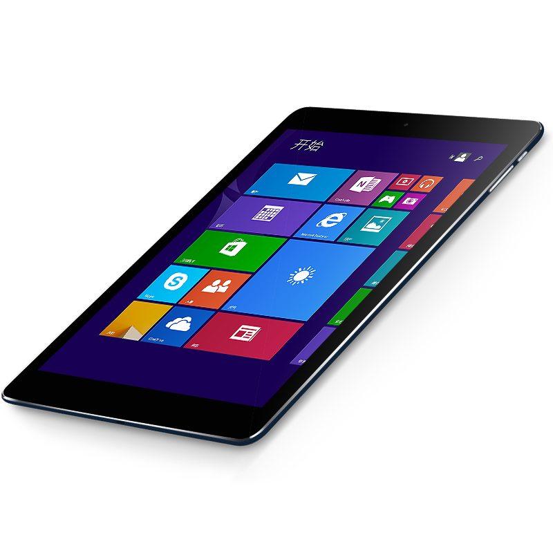 Cube i6 Air 3G je ďalší Dual OS tablet z Číny za ...