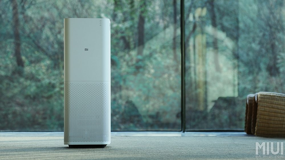 xiaomi_air_purifier
