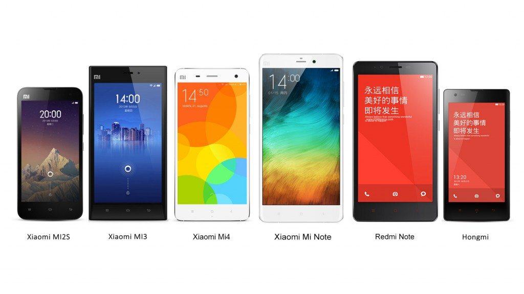 xiaomi_smartfony_all