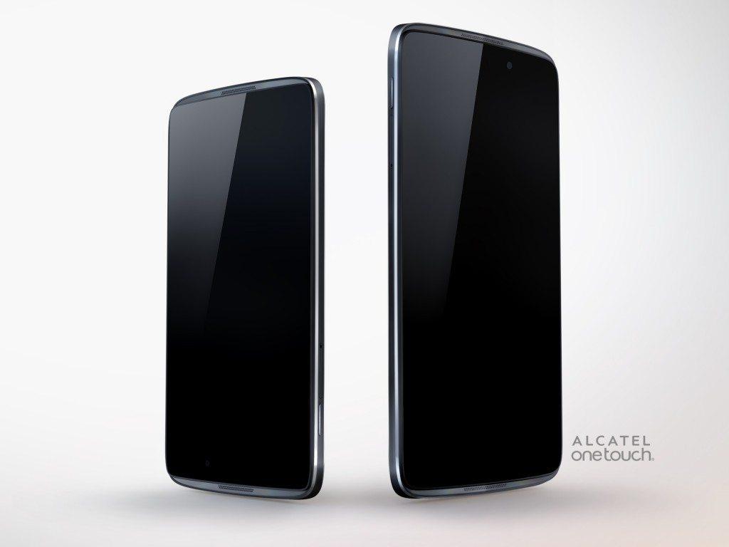 Alcatel-IDOL-3-images (2)
