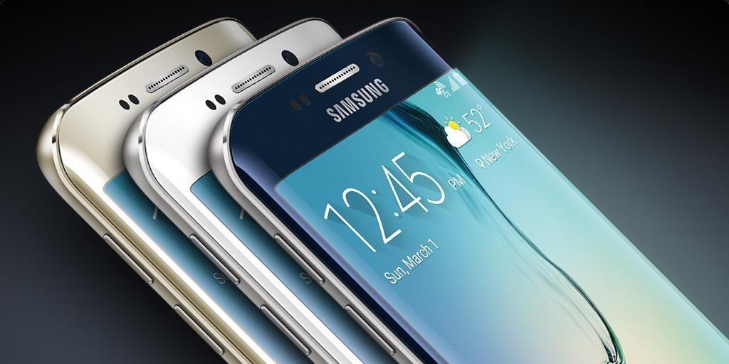 Galaxy-S6-edge-Header