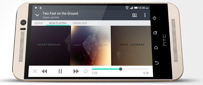 HTC-One-M9-Silver-PerL-boom
