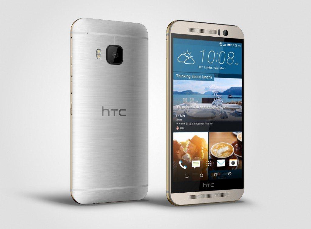 HTC-One-M9-design-pics