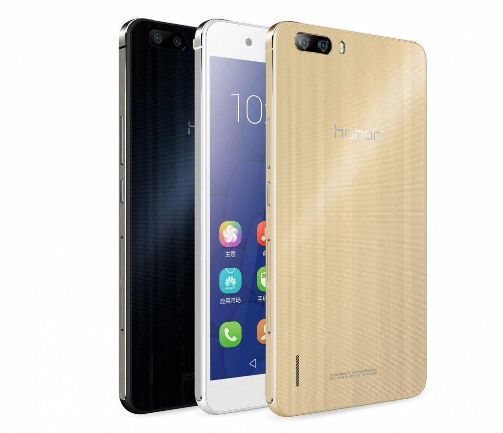 Huawei-Honor-6Plus