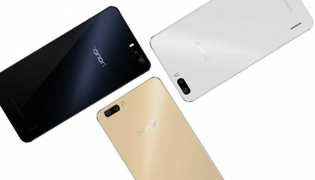Huawei-Honor-6Plus-Group-Shot