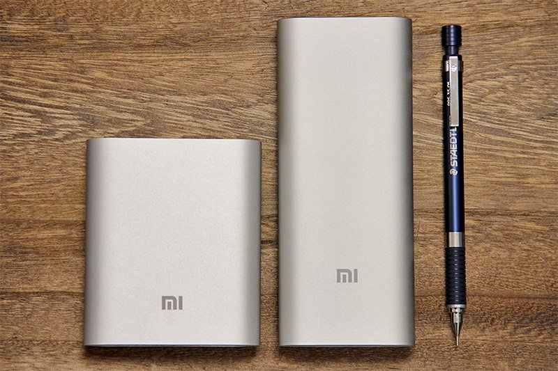 Mi-10400-and-16000mAh-power-banks