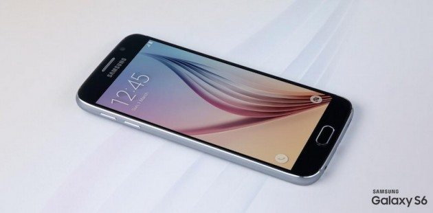 Samsung-Galaxy-S6-official-images (1)