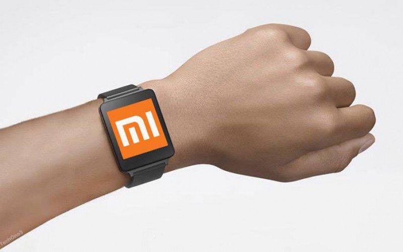 TechOne3_Xiaomi-smartwatch-render-800x500_c