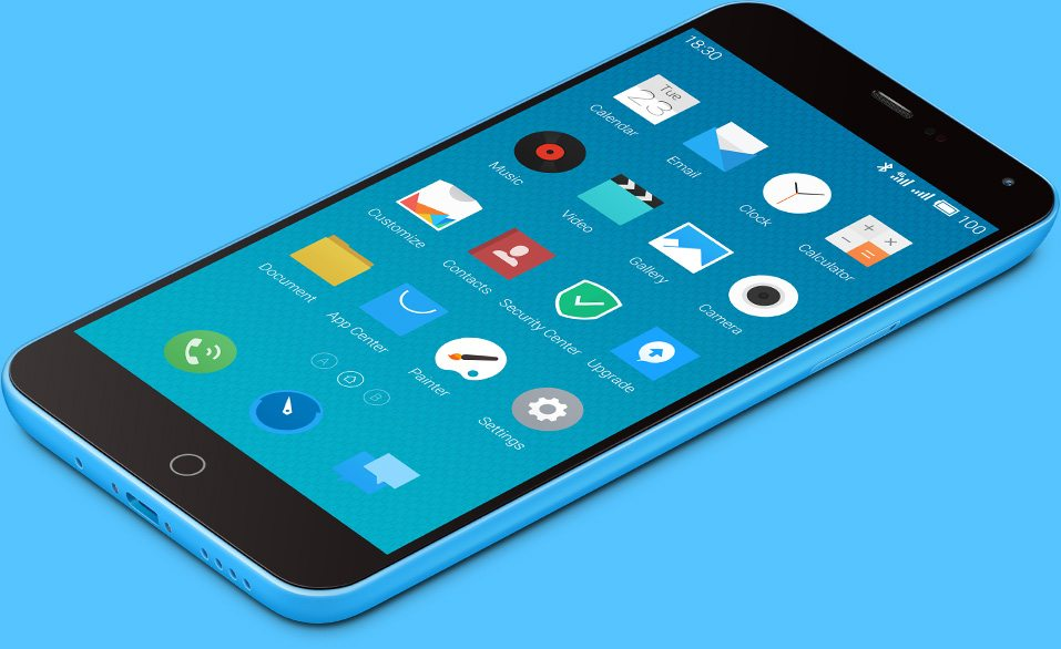 The-Meizu-M1-Note (3)