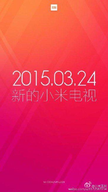 Xiaomi_MiTv3_1-e1426756383917