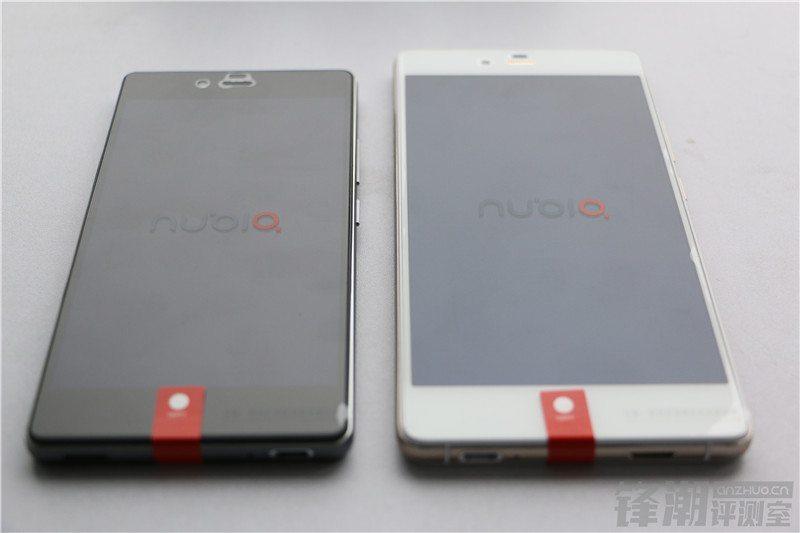 ZTE-Nubia-Z9-Max-and-Z9-mini (7)