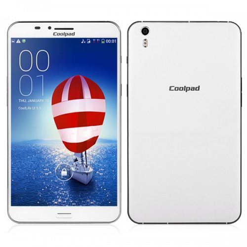 coolpad_halo
