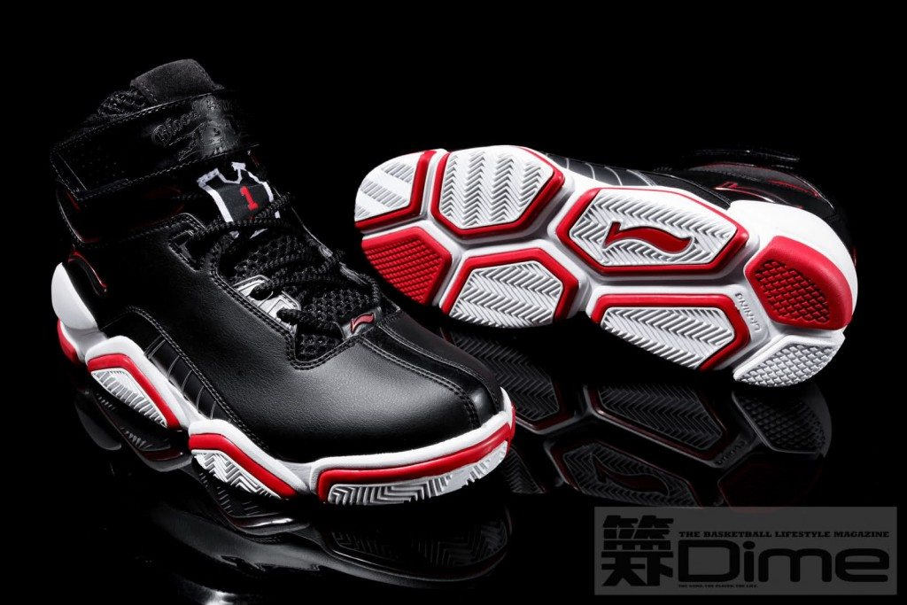 li-ning-shoes