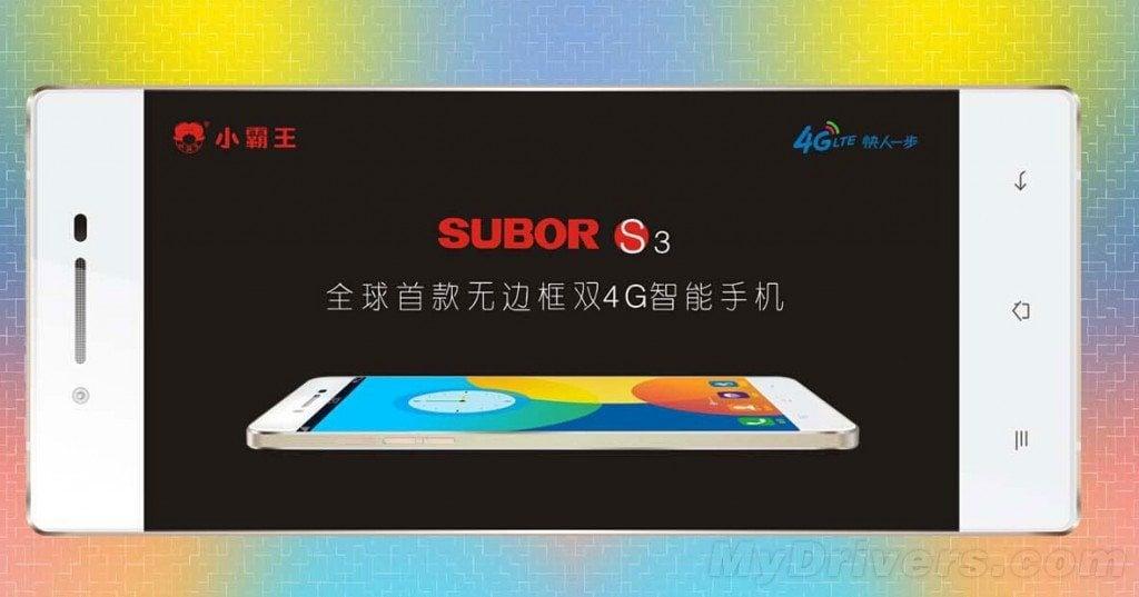 subor_S3-2
