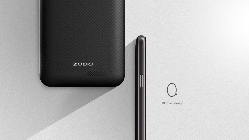 zopo_touch3
