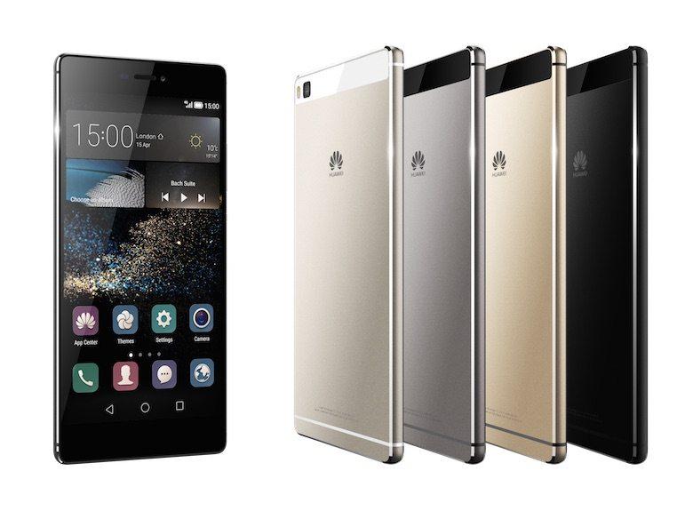 Huawei-P8 (4)