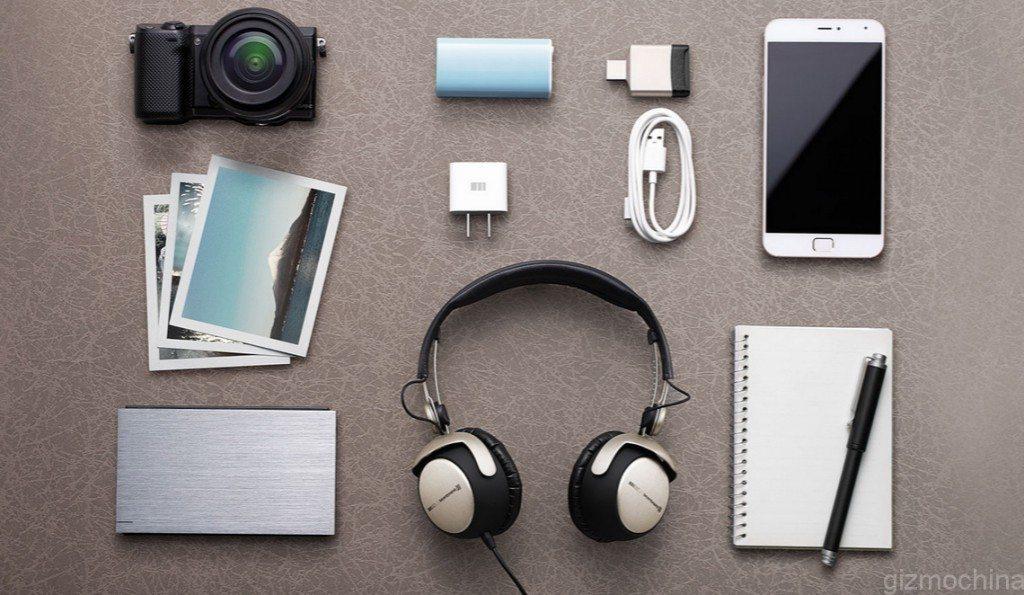 Meizus-Beyerdynamic-DT1350G-headphones_10