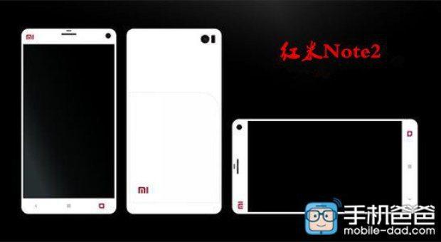 Xiaomi_H3Y_Redmi_Note_2