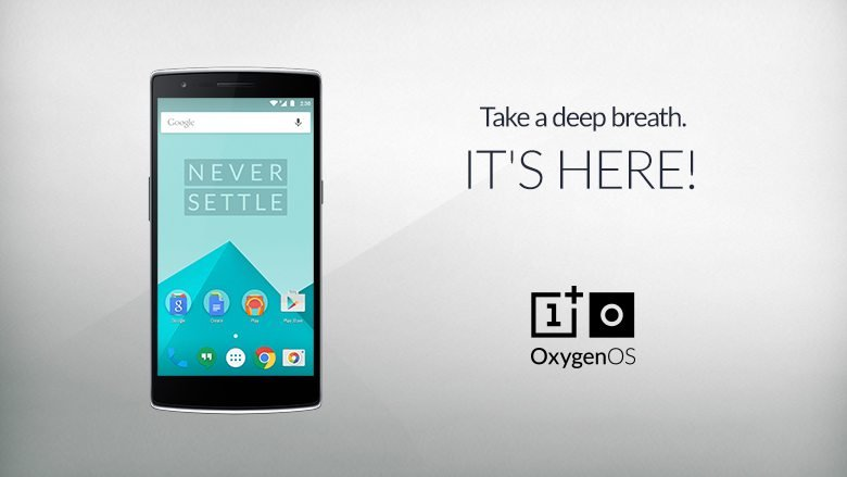 oxygenOS_oneplus1