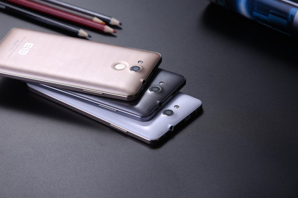 elephone-p7000-3