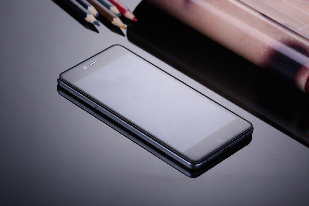 elephone-s2
