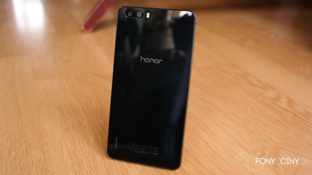 honor-6-plus-6