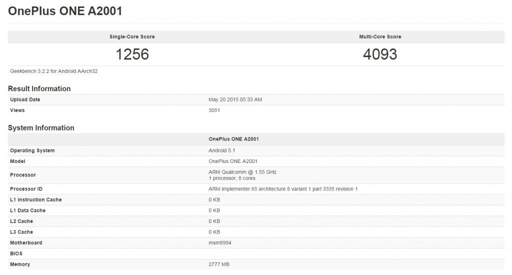oneplus-two-geekbench