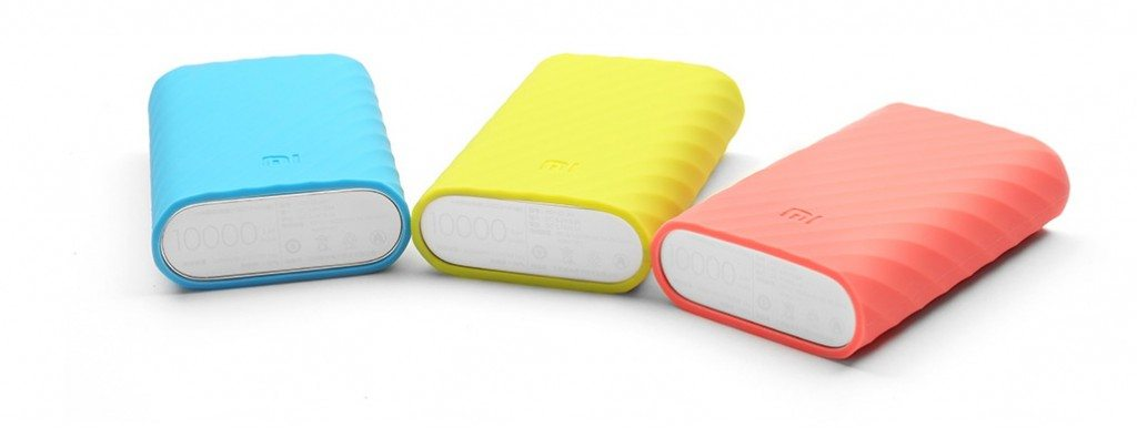xiaomi-power-bank-10000mah-5