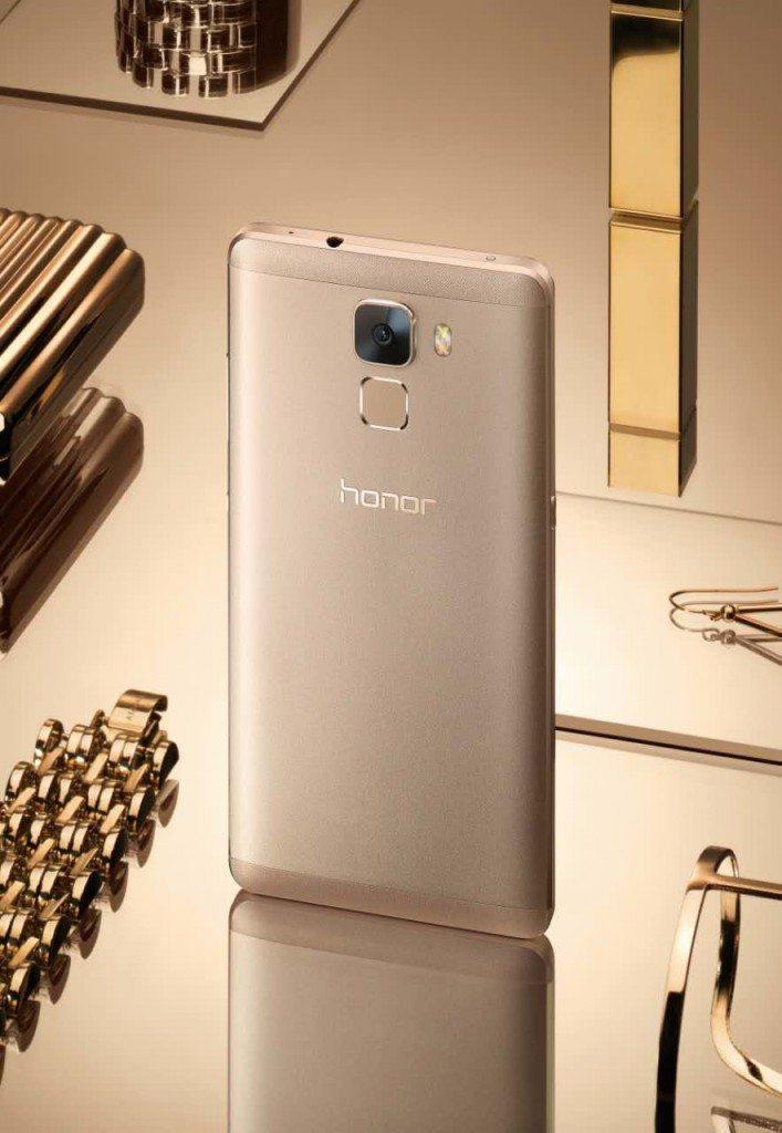 Huawei-Honor-7 (2)