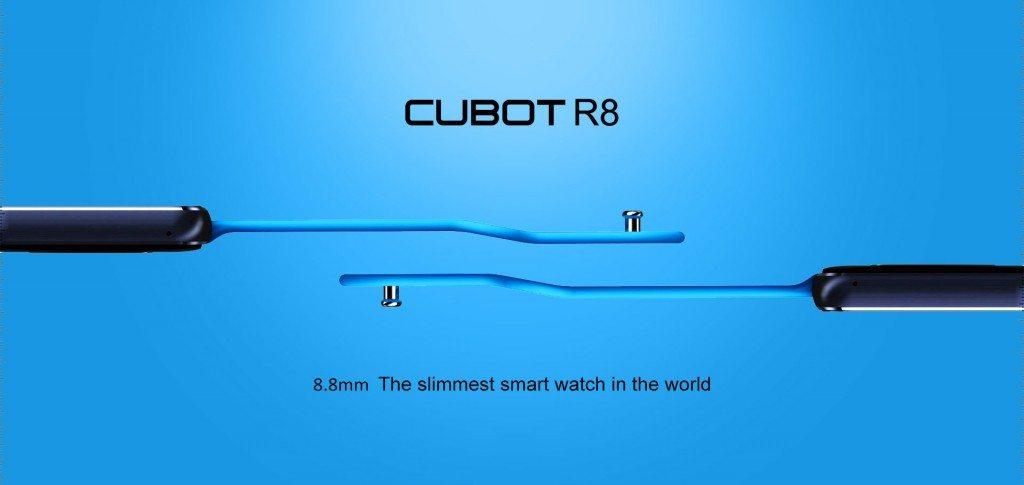 cubot-R8-2