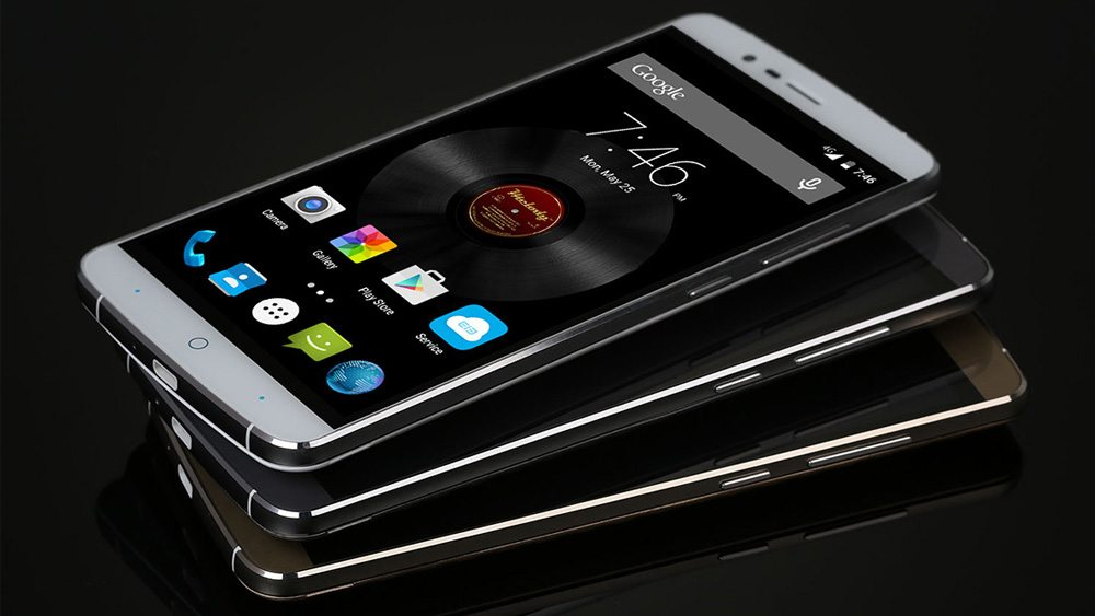 elephone-p8000-nahlad