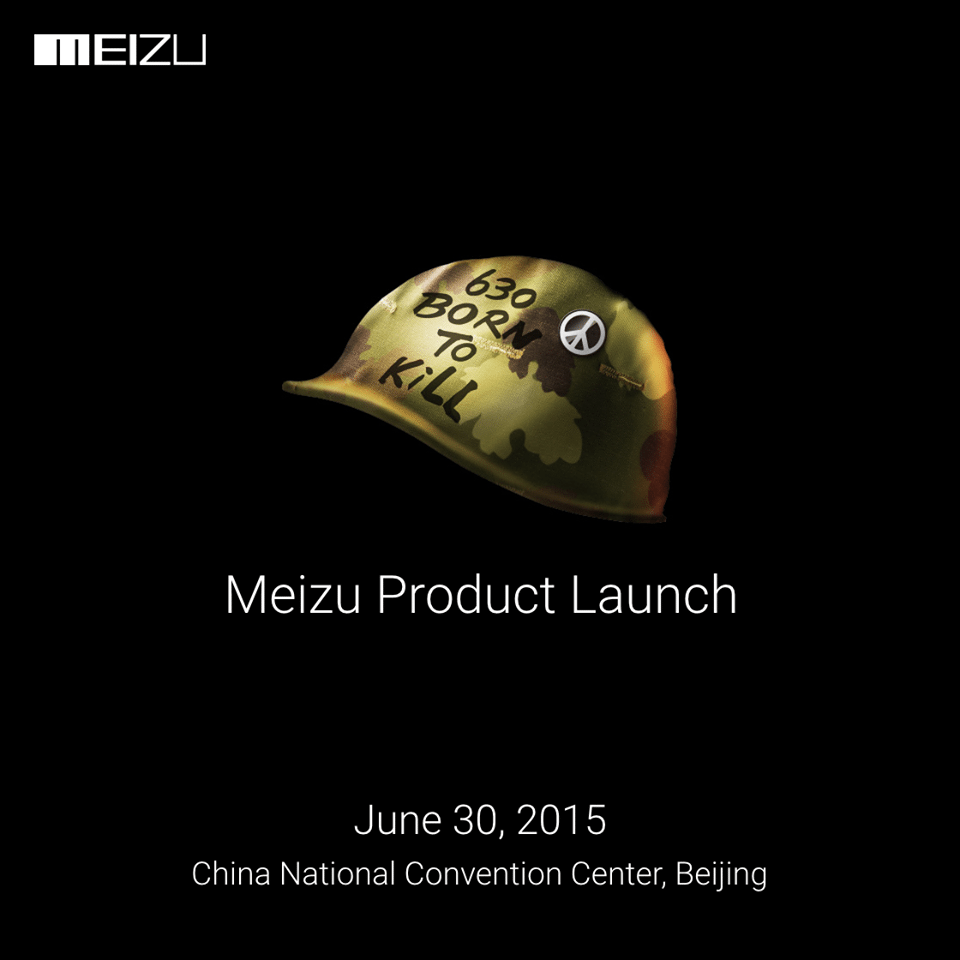 meizu-mx5-launch