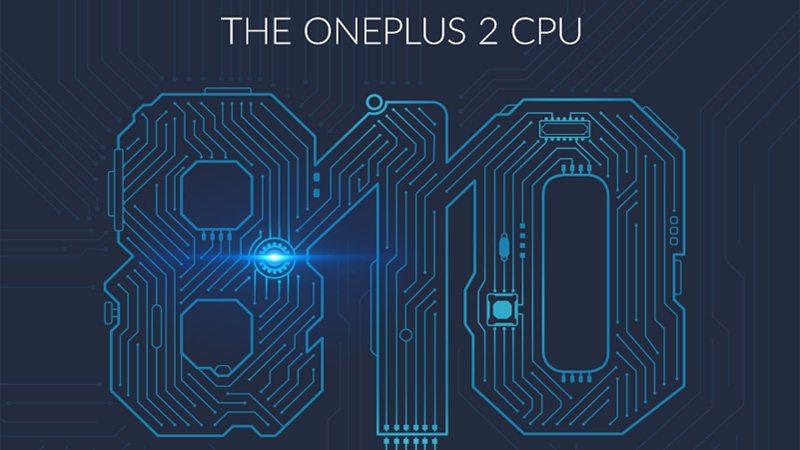 oneplus-2-snap810