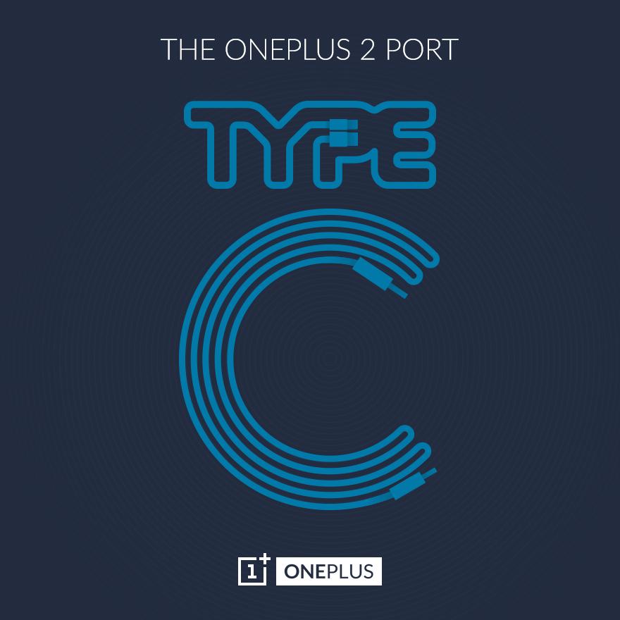 oneplus2-usb-type-c