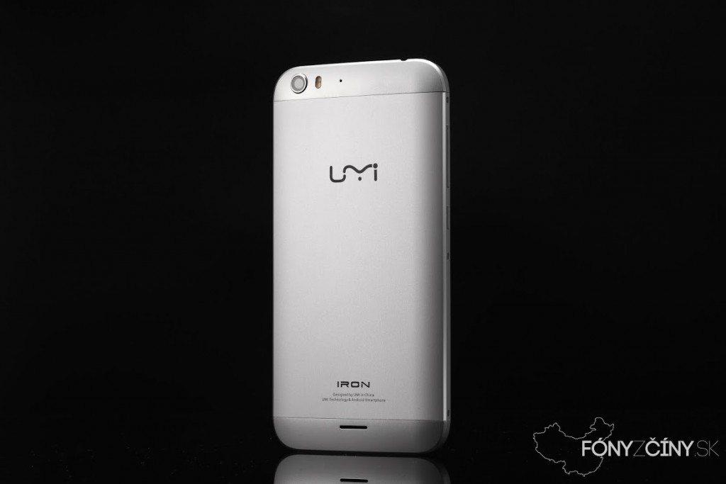 umi-iron-3