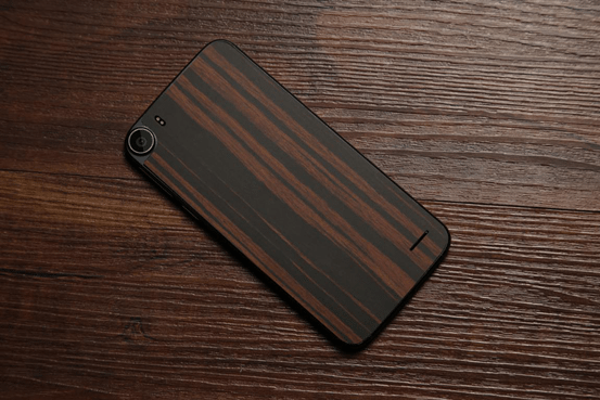Doogee F3 limited