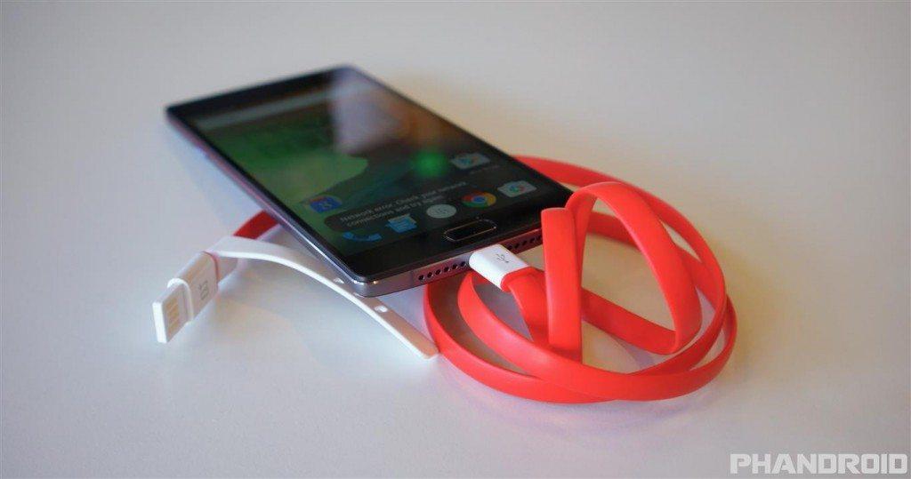 OnePlus-2-DSC09868 (Medium)