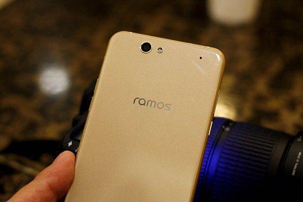 Ramos-Mos1