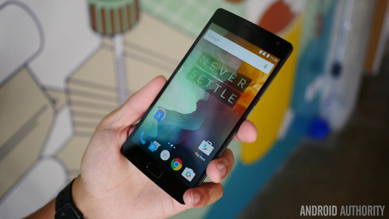 oneplus-2-launch-aa-41-of-931-792x446