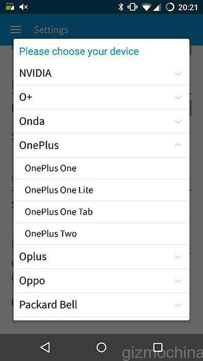 oneplus-2-leak-02