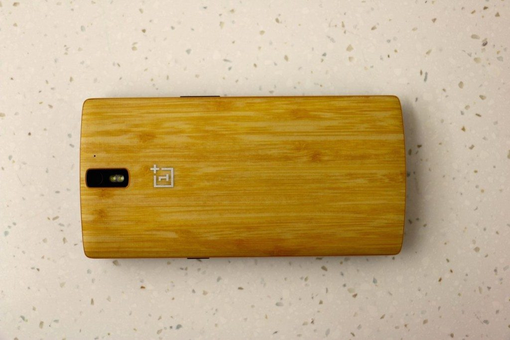 oneplus one two